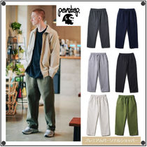 perstep(パーステップ) メンズ・ボトムス PERSTEPのCover Wide Training Pants 全7色