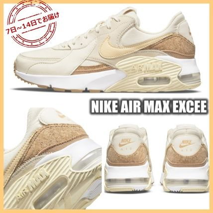 Nike スニーカー NIKE☆WMNS AIR MAX EXCEE(2)
