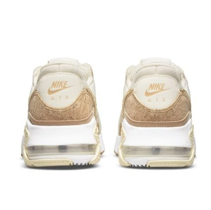 Nike スニーカー NIKE☆WMNS AIR MAX EXCEE(4)