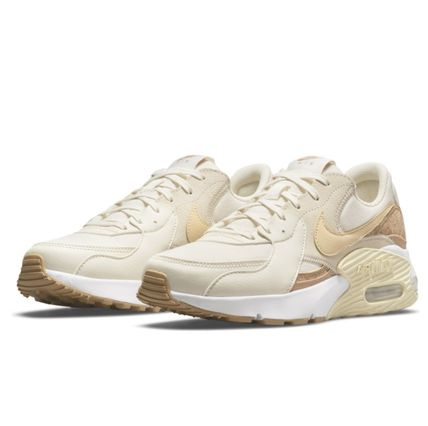 Nike スニーカー NIKE☆WMNS AIR MAX EXCEE(5)