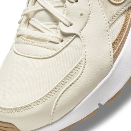 Nike スニーカー NIKE☆WMNS AIR MAX EXCEE(6)