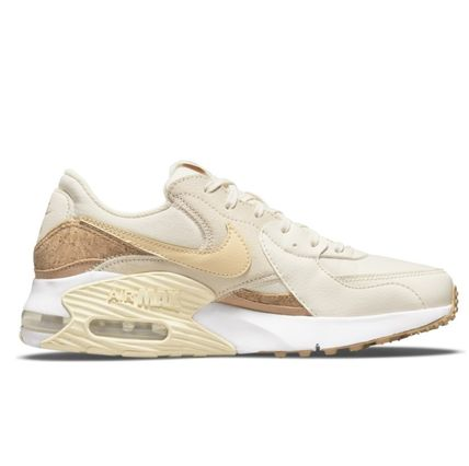 Nike スニーカー NIKE☆WMNS AIR MAX EXCEE(7)