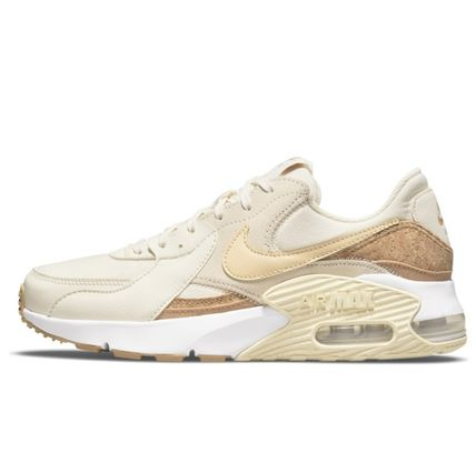 Nike スニーカー NIKE☆WMNS AIR MAX EXCEE(8)