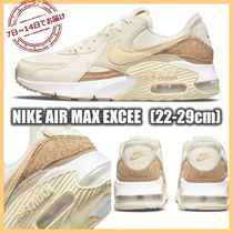 NIKE☆WMNS AIR MAX EXCEE