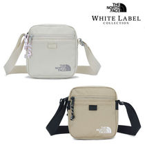 ★THE NORTH FACE★送料込み★バック SQUARE CROSS BAG NN2PM09