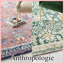 Anthropologie Tufted Jules ラグ 61×91.5cm 2色 送料込み
