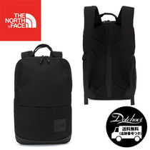 THE NORTH FACE CITY COMMUTER MU2144 追跡付