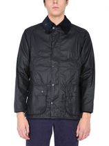 【BARBOUR】SS21「BEDAL」ジャケット