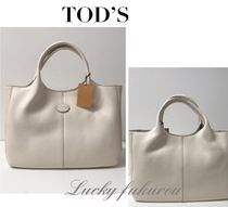 TOD'S(トッズ) トートバッグ アウトレットVIP感謝セールTOD`S(トッズ)トートバッグ新着入荷
