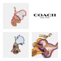 Coach(コーチ) アイメイク 【COACH】Coach X Sephora Collection アイシャドウパレット