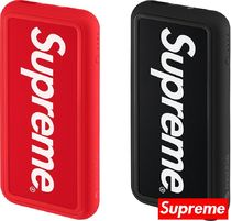 関税込 21SS Week3 Supreme Mophie Powerstation Plus XL