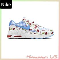 SALE特価♡【Nike】Air Max Excee★さくらんぼ★16.5〜22cm