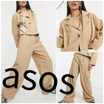 *ASOS*NativeYouth セットアップ【送料込】