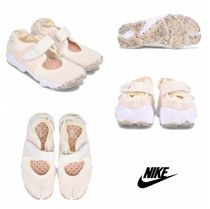 【NIKE】AIR RIFT SUMMIT WHITE 要在庫確認