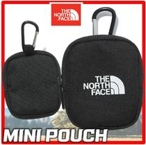 ☆最新作☆THE NORTH FACE☆MINI POUC.H☆