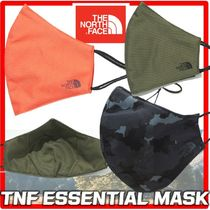 ☆人気マスク☆The North Face☆TNF ESSENTIAL MAS.K☆