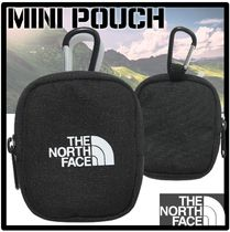 ☆関税込☆THE NORTH FACE★MINI POUC.H★ポーチ★人気
