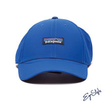 PATAGONIA HATS CLEAR BLUE