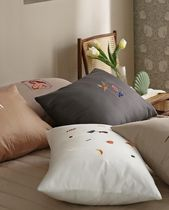 【maatila】Emotionspace embroidery Pillowcase