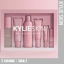 KYLIE SKIN★スキンケア6点セット!