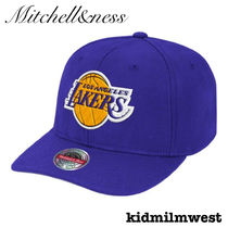 Snapback Los Angeles Lakers★お洒落をランクUPするitem◎