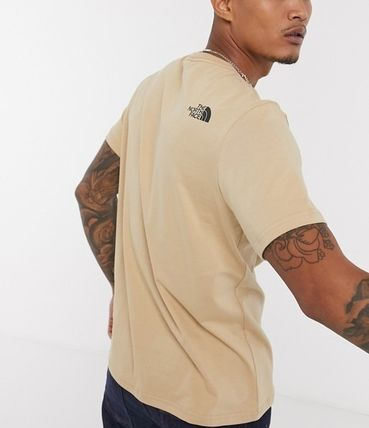 THE NORTH FACE Tシャツ・カットソー 【The North Face】ファインTシャツ 送料込(3)