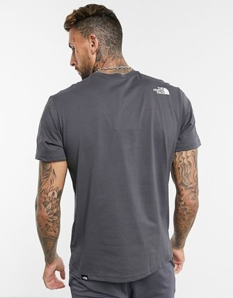 THE NORTH FACE Tシャツ・カットソー 【The North Face】ファインTシャツ 送料込(7)