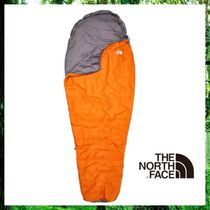 【関税送料込】THE NORTH FACE wasatch 55°sleeping bag