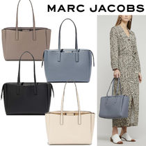 ◎MARC JACOBS◎THE PROTEGE TOTE レザー トートバッグ