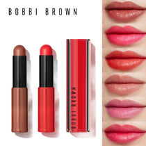 BOBBI BROWN★Crushed Shine Jelly Stick/リップカラー