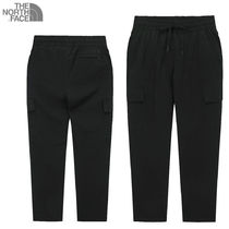 THE NORTH FACE W'S NEVER STOP WEARING CARGO PANTS ☆大人気☆