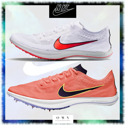 【Nike】ZoomX Dragonfly(2色)