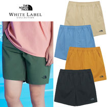 ★THE NORTH FACE★送料込み★韓国★人気 BURNEY SHORTS NS6NM03