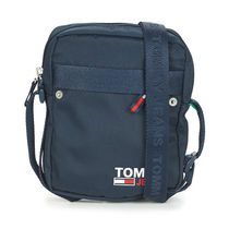 NEW Tommy Jeans 送料無料
