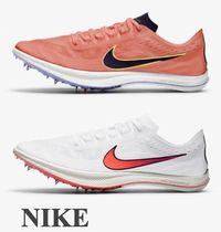 【Nike ZoomX Dragonfly】スパイクシューズ