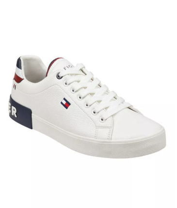 Tommy Hilfiger トミーヒルフィガー Rezz Sneakers スニーカー