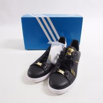 adidas::Stan Smith:25.5cm[RESALE]