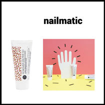 【nailmatic】Remover on the go【お届け早】リムーバー