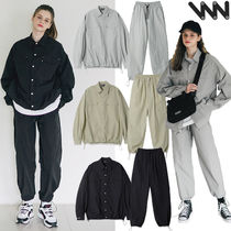 ★WV PROJECT★人気 Daintree string Shirts+Dains string Pants