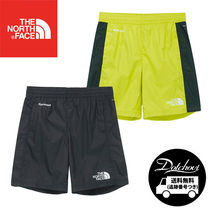 THE NORTH FACE M'S HYDRENALINE WIND SHORT MU2158 追跡付