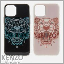 【KENZO】 iPhone 11 Pro 3D タイガー *送料/関税込み*