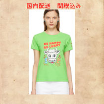 ★Marc Jacobs x Magda Archer コラボレーション  Tシャツ