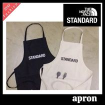 ♦超入手困難!THE NORTH FACE STANDARD apron エプロン