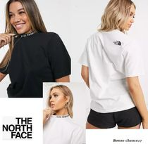 THE NORTH FACE(ザノースフェイス) Tシャツ・カットソー 大人気☆【The North Face】Zumu Tシャツ