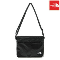 ★THE NORTH FACE★ LIGHT SLING CROSS BAG NN2PM10A バッグ