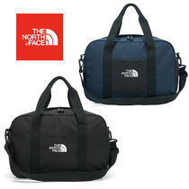 ★THE NORTH FACE★送料込み★人気★HERITAGE CARGO BAG NN2PM05