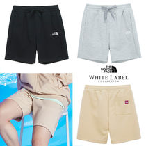 ★THE NORTH FACE★送料込み 韓国 人気 MINI BOX SHORTS NS6KM01