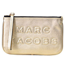 MARC JACOBS マークジェイコブス ポーチ リストレット M0015762