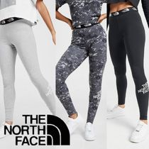 The North Face レギンスパンツ3色 関税込み