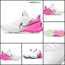 [NIKE GOLF]★男女共用★ Air Zoom Infinity Tour CT0541-101